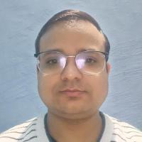 rahul754
