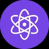 ProtonProtocol logo