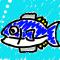 @sunfish-shogi