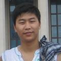 欧阳大哥2013