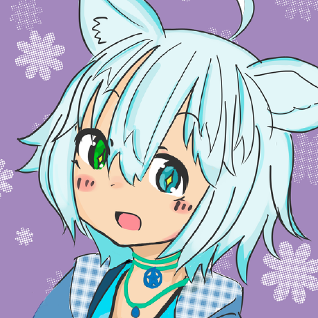 kazu0617