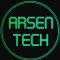 @ArsenTech