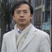 stevenzhang1