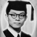 Simon Xia