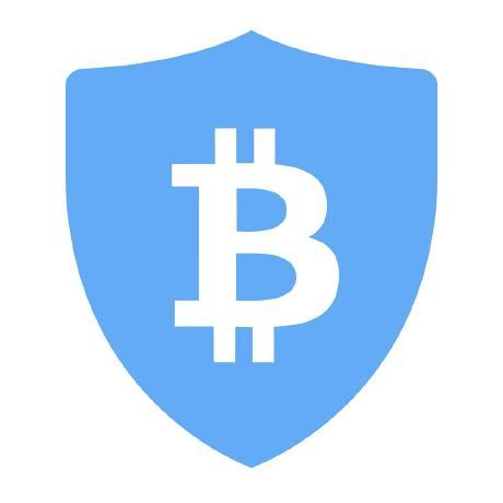 bitcoinj