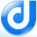 duilib logo