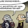 Rune Juhl Jacobsen