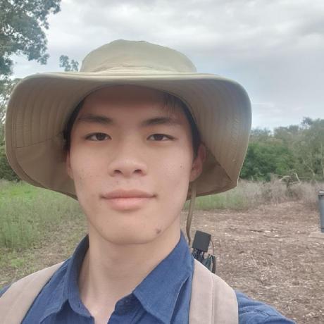 Avatar of jliang33-web