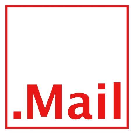 DotMail