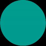 dotledger logo