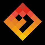 AsteroidOS logo