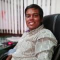 Ajay Kumar Choudhary