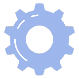 analysis-tools-dev logo