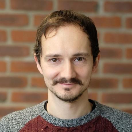yevgenko
