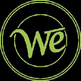 wejs logo