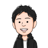 Tomoaki Imai (tomoima525)