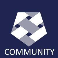 @jovo-community