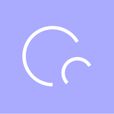cirru-script