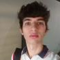 @DenizardDimitri-Camargo