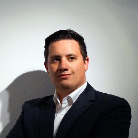 MichaelErmer