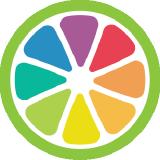 juce-framework logo
