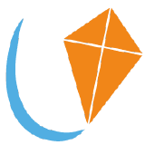 lynxkite logo