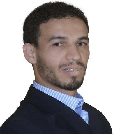 youssef-takourt, Symfony developer
