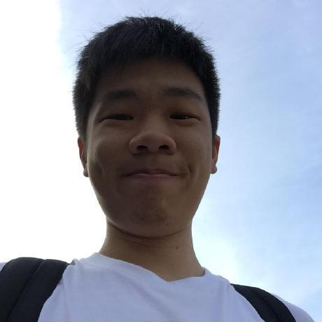 @junhaoyap