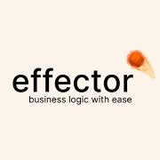 @effector