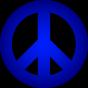 @peacechen