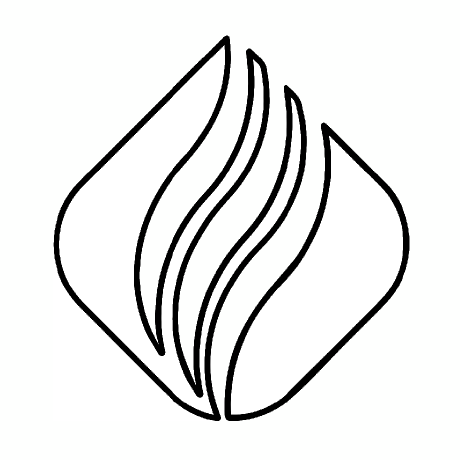 Farama-Foundation