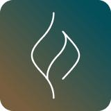 PettingZoo-Team logo