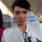@wonghoman