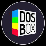 dosbox-staging logo
