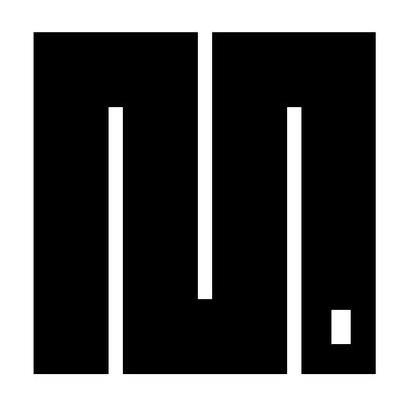 micropython-lib