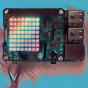 @Hands-on-IoT-Programming