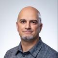 Matt Farina