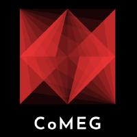 @comeg-org