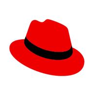 @redhat-edge-computing