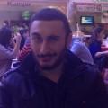 Mehmet Başal
