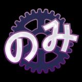 OmnifactoryDevs logo