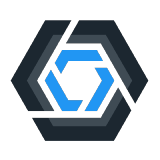 klinker24 logo