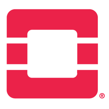 openstack-archive