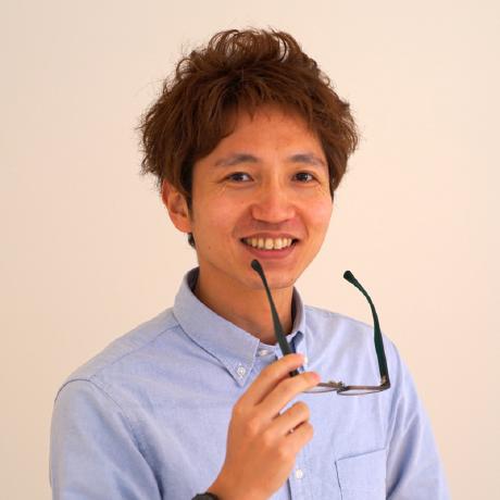 Yuki Minamiya