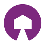 wayfair-archive logo