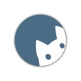 NekoX-Dev logo