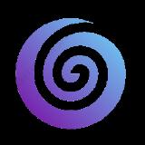 jobrunr logo