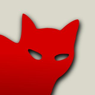 dreamcat4