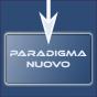 @ParadigmaNuovo