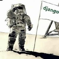 django-rest-framework-gis